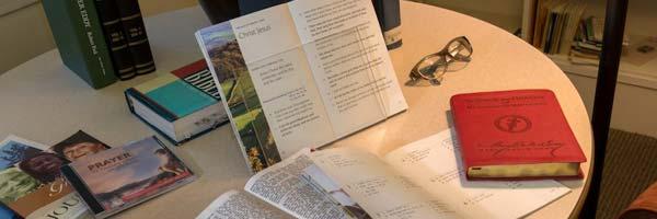 fc_readingroom
